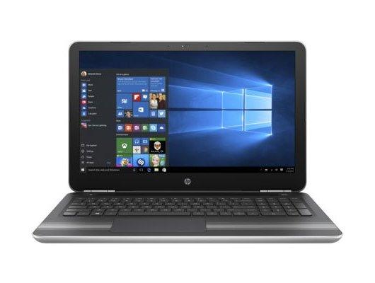 Ноутбук HP Pavilion 15-au100ur /Y3V22EA/