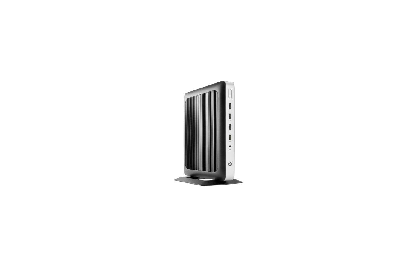 Системный блок HP T630 /X4X18AA/
