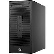 Системный блок HP 280G2 MT /Z2K01ES/