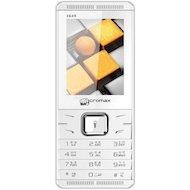 Мобильный телефон Micromax  X649 White