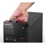 Фото Системный блок Lenovo S510 MT /10KW0079RU/