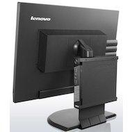 Фото Системный блок Lenovo ThinkCentre M53 /10DES00D00/
