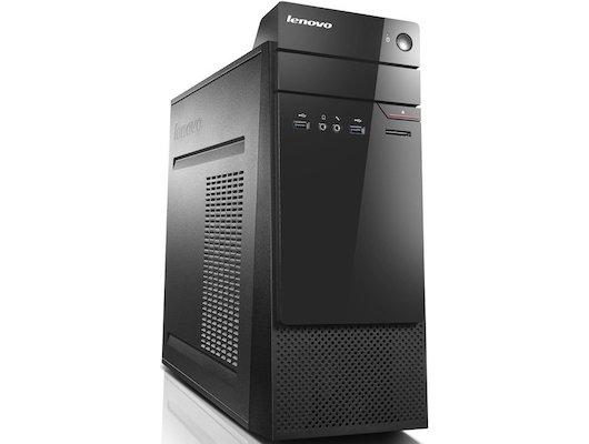 Системный блок Lenovo S510 MT /10KW0079RU/
