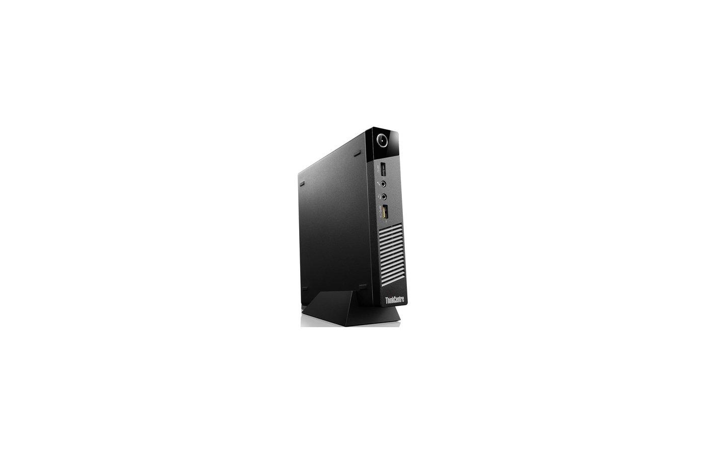 Системный блок Lenovo ThinkCentre M53 /10DES00D00/