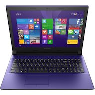 Фото Ноутбук Lenovo IdeaPad 305-15IBD /80NJ00R6RK/