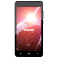 Фото Смартфон Digma C500 3G Linx 4Gb graphite