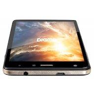 Фото Смартфон Digma S501 3G VOX 8Gb black