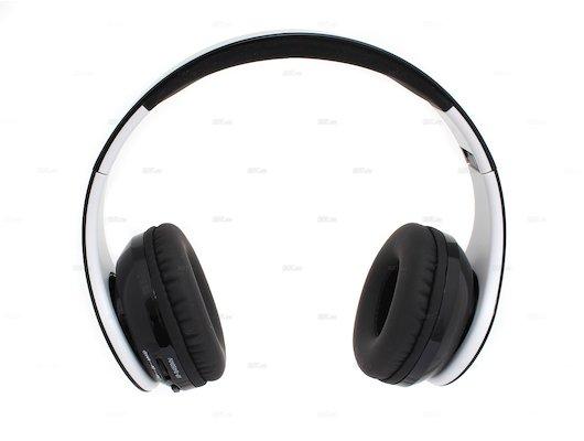 Наушники с микрофоном беспроводные SVEN AP-B450MV