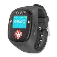 Смарт-часы Elari Fixitime 2 Black