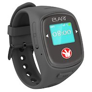 Фото Смарт-часы Elari Fixitime 2 Black
