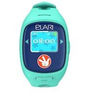 Фото Смарт-часы Elari Fixitime 2 Blue