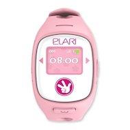 Фото Смарт-часы Elari Fixitime 2 Pink