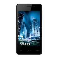 Фото Смартфон KENEKSI SMART Black