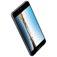 Фото Смартфон Meizu U10 16Gb Black