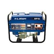 Генератор LIFAN 5GF-5A