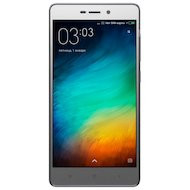 Смартфон Xiaomi Redmi 3S Grey 32GB