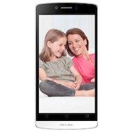 Смартфон TP-Link Neffos C5L White