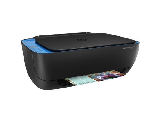 МФУ HP DeskJet IA Ultra 4729 /F5S66A/
