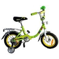 Фото Велосипед Racer 909-12