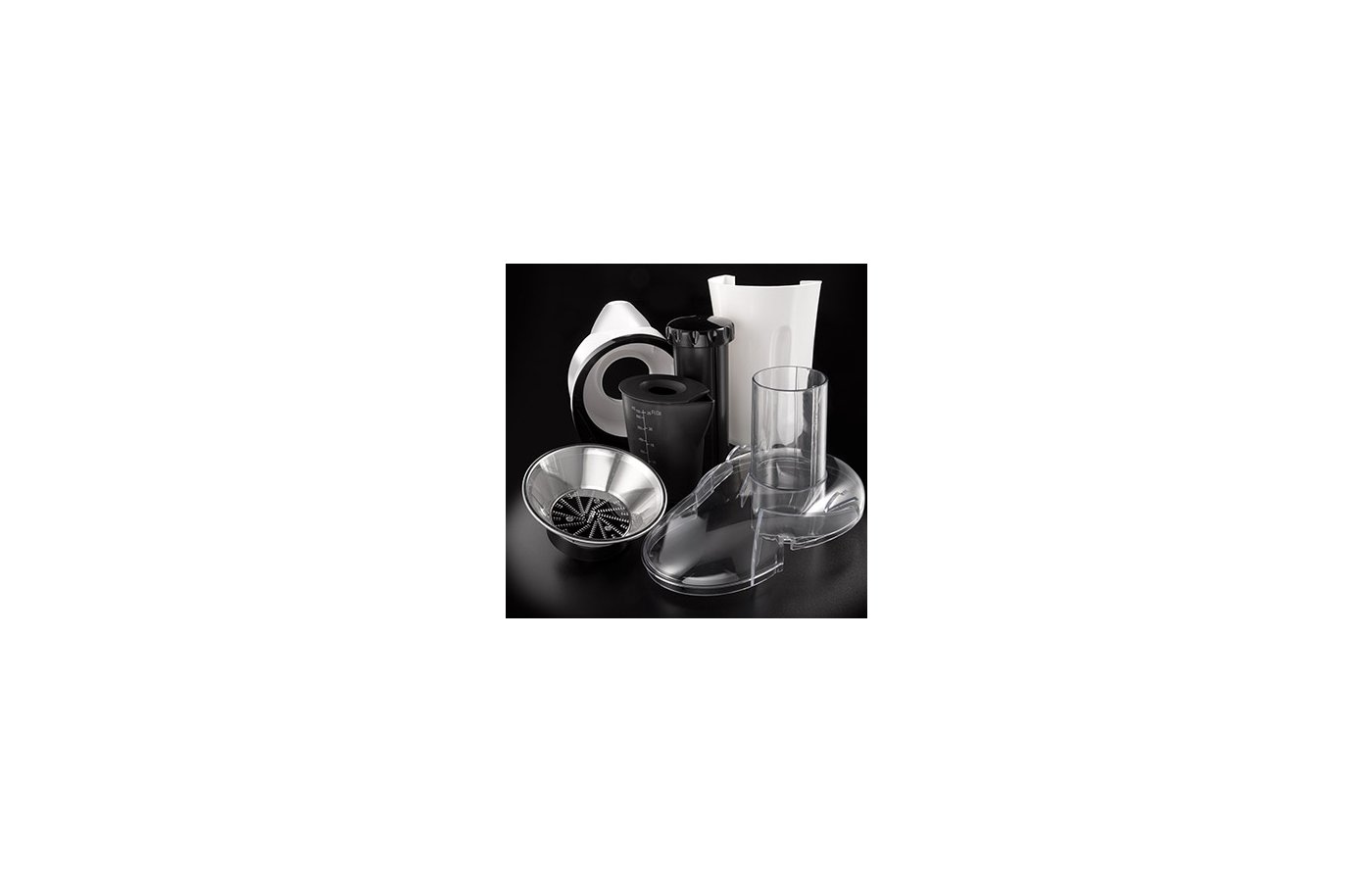 Соковыжималка RUSSELL HOBBS 20365-56 Aura