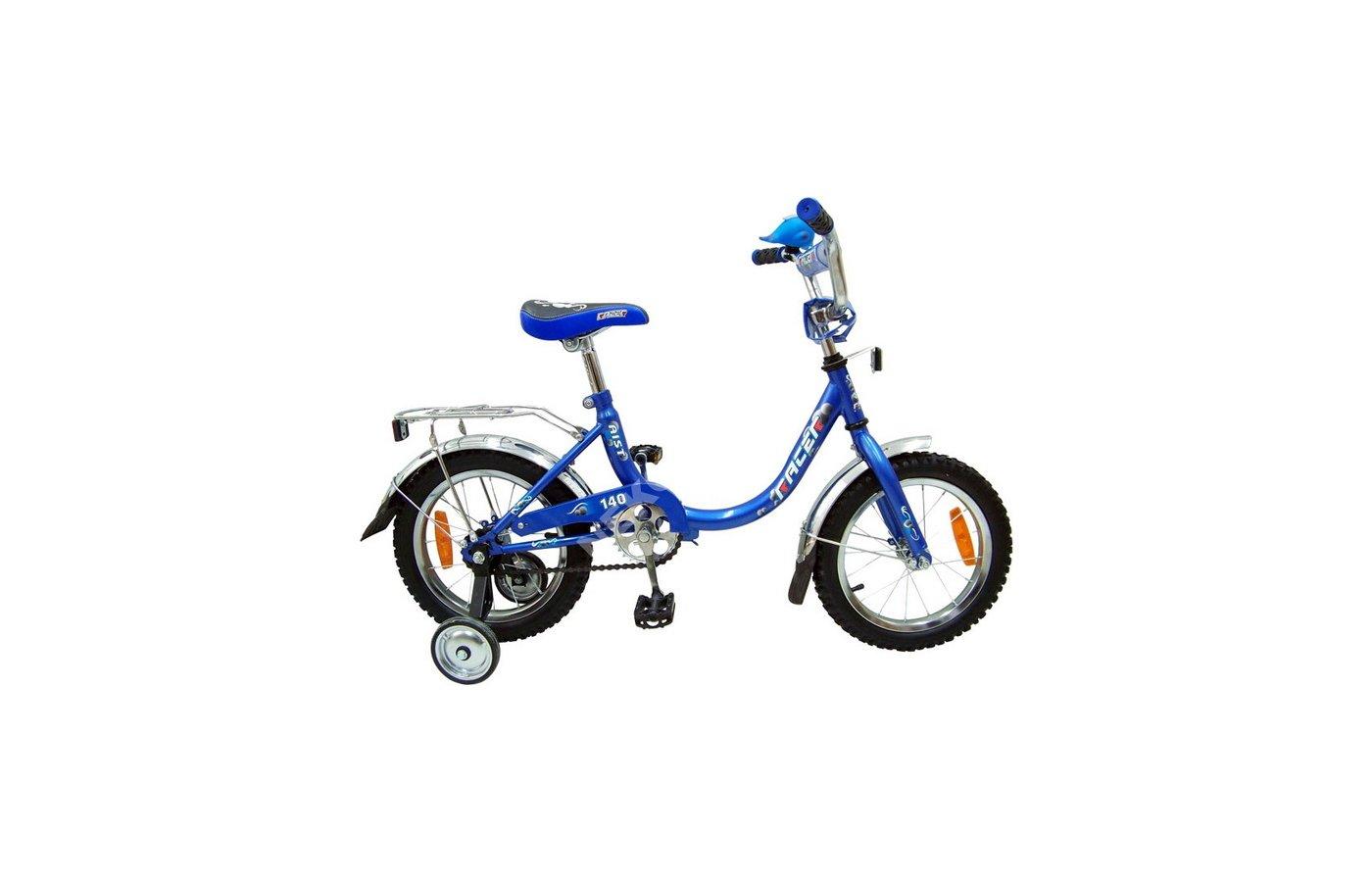 Велосипед Racer 909-12