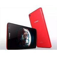 Фото Смартфон LENOVO A6010 DS LTE Red