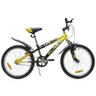 Фото Велосипед Racer 20-004