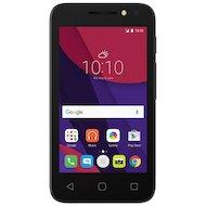 Смартфон Alcatel 4034D PIXI 4 (4) tango red
