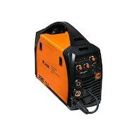 Сварочный аппарат Сварог PRO MIG 200 (N220)