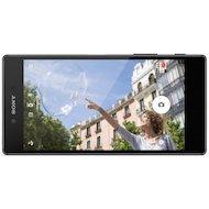 Фото Смартфон SONY Xperia Z5 Premium Black