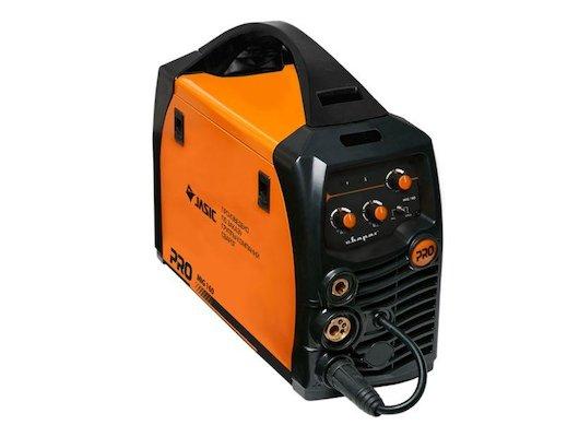 Сварочный аппарат Сварог PRO MIG 160 (N219)