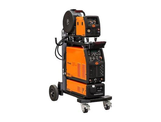 Сварочный аппарат Сварог MIG 350 P TECH (N316)