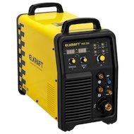 Сварочный аппарат ELKRAFT MIG 250 Synergy (N213)