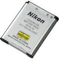 Nikon EN-EL19 (VFB11101)
