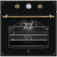 Духовой шкаф ELECTROLUX OPEB 2500 R