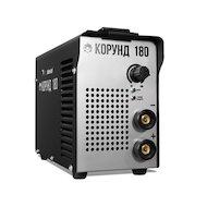 Сварочный аппарат FoxWeld КОРУНД 180