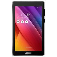 Фото Планшет ASUS Z170CG-1C064A (7.0) IPS intel X3-C3230/8Gb/3G/Red /90NP01Y3-M03530/