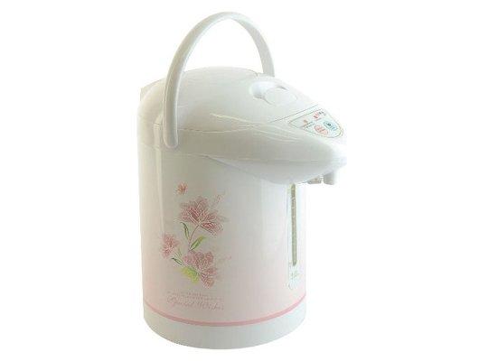 Чайник электрический  ELGREEN EL-50 белый