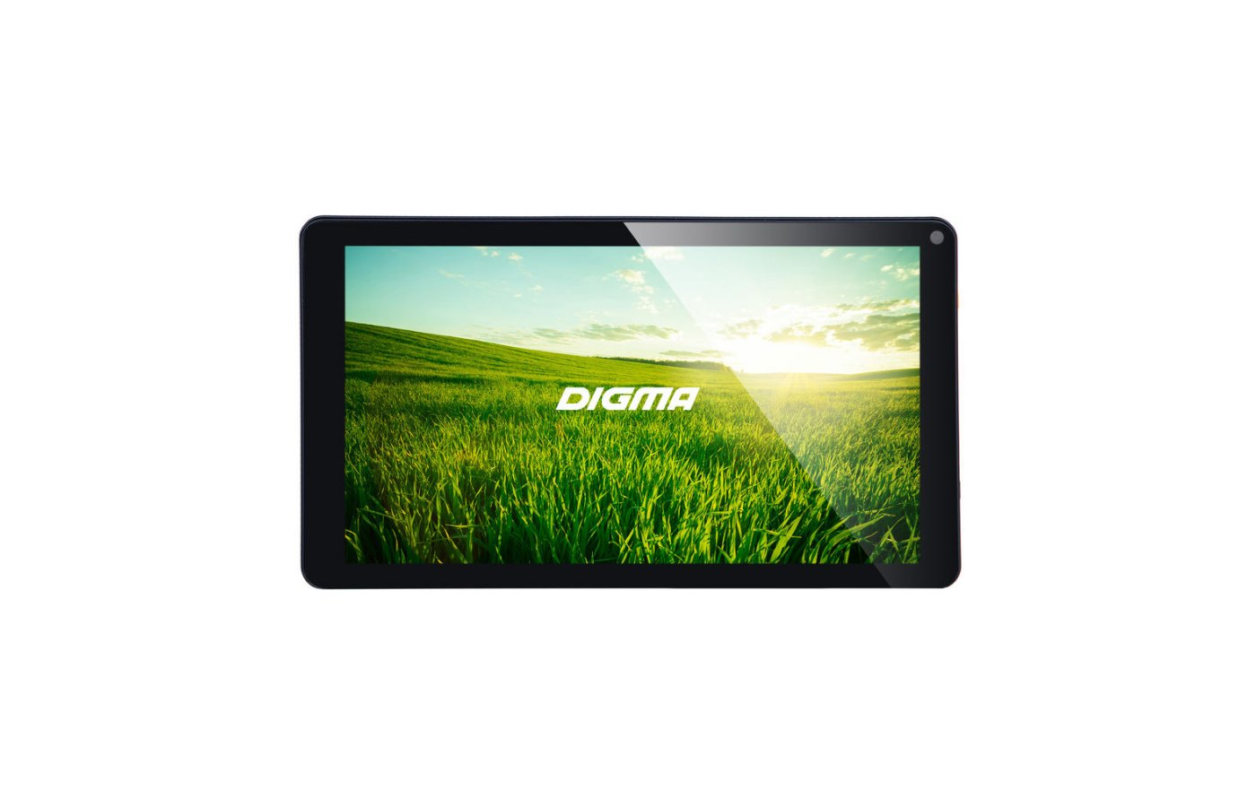 Планшет Digma Optima 1101 black /TT1056AW/