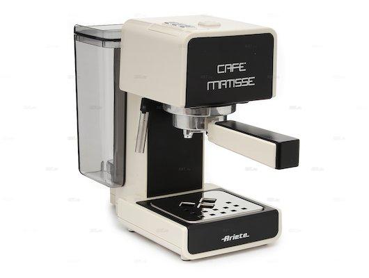Кофеварка ARIETE 1363 Matisse