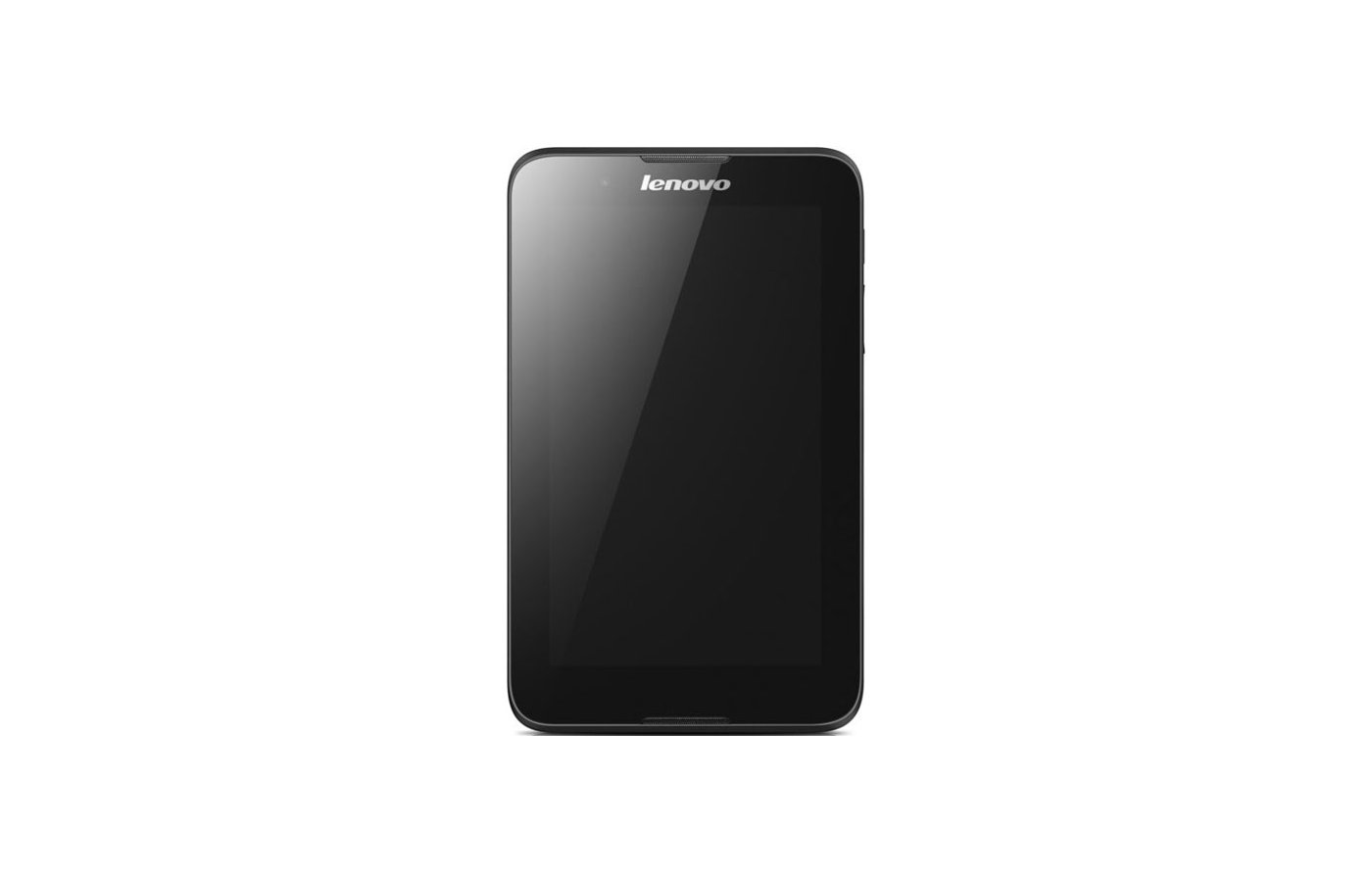 Планшет Lenovo Tab A7-30 (A3300) 8Gb/3G/Black /59426082/