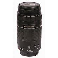 Объектив Canon EF 75-300mm f/4-5.6 USM (6472A012)