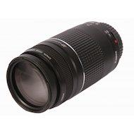 Фото Объектив Canon EF 75-300mm f/4-5.6 USM (6472A012)