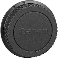 Фото Объектив Canon EF 85mm f/1.8 USM (2519A012)