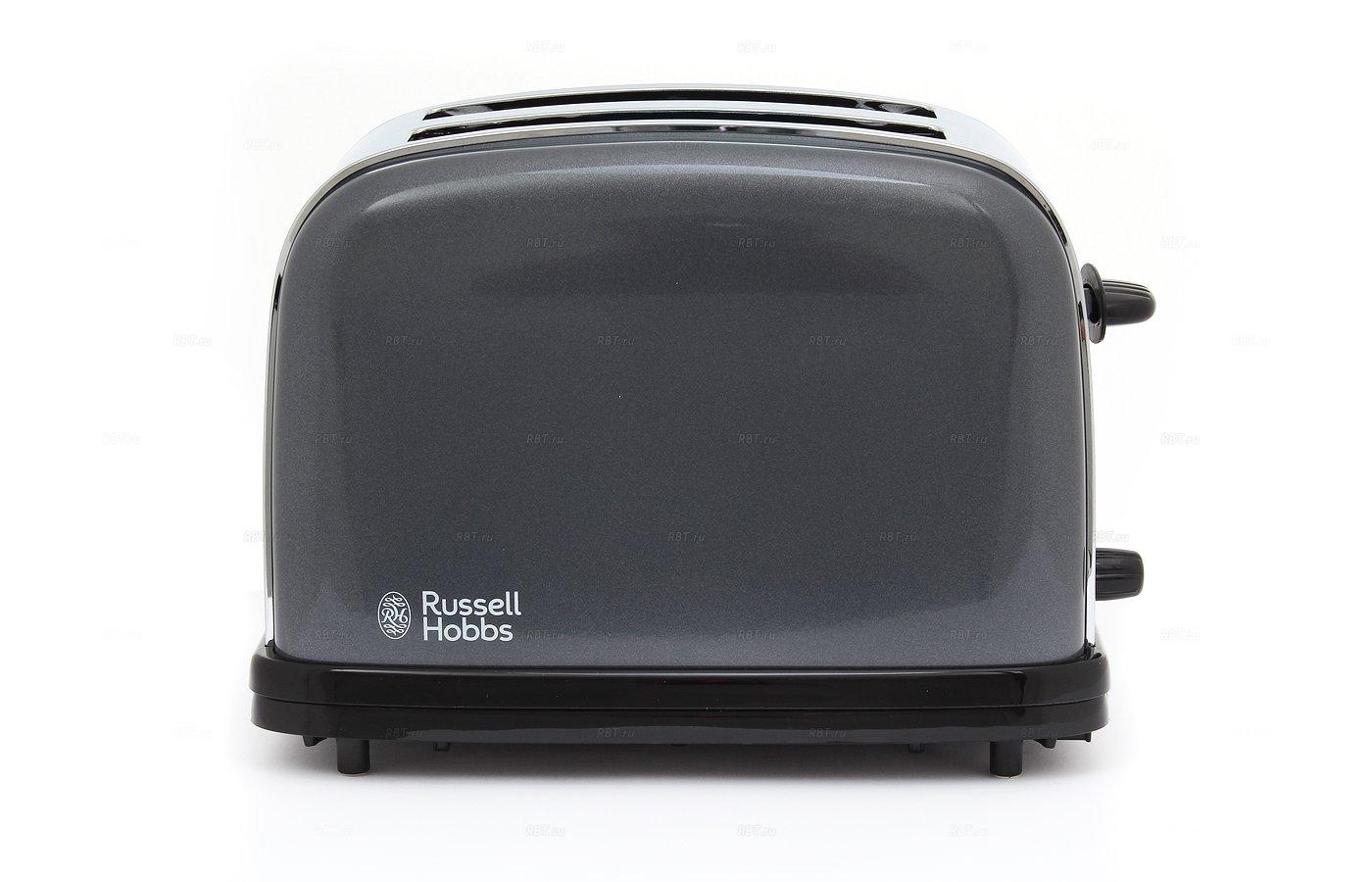 Тостер RUSSELL HOBBS 18954-56