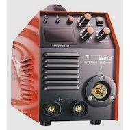 Сварочный аппарат FoxWeld INVERMIG 160 Combi