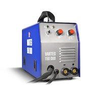 Сварочный аппарат FoxWeld VARTEG 150 DUO