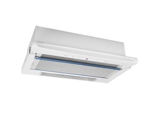 Вытяжка EXITEQ RETRACTA 602 white