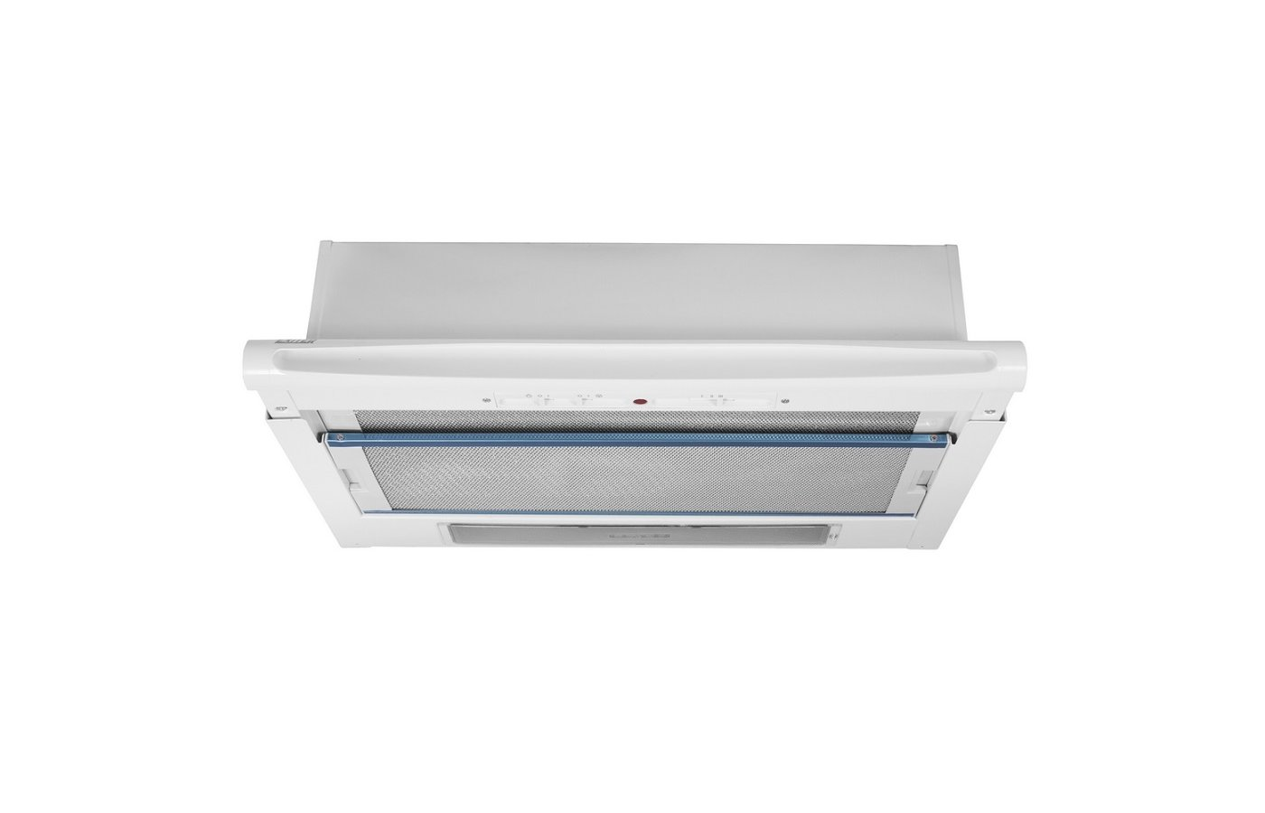 Вытяжка EXITEQ RETRACTA 502 white