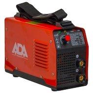 Сварочный аппарат ADA IronWeld 200 в кейсе